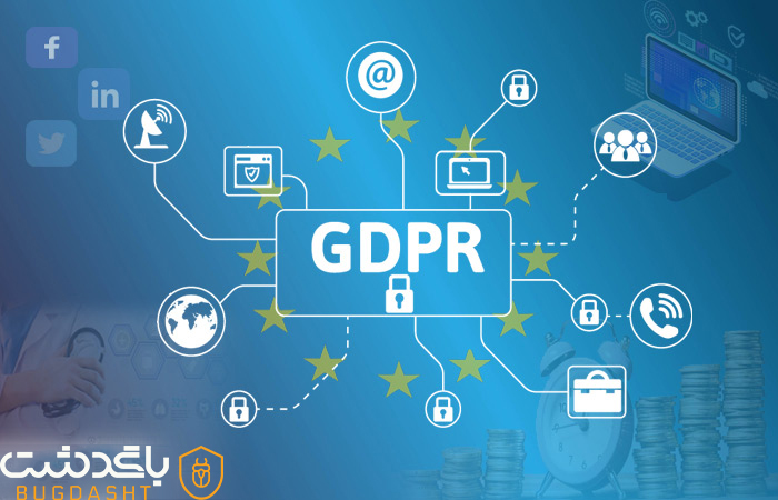 bugdasht-what-is-gdpr-how-it-impacts-different-industries